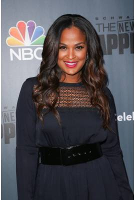 Who is Laila Ali Dating? | Relationships Boyfriend Husband | anchorrestaurantsupply.com