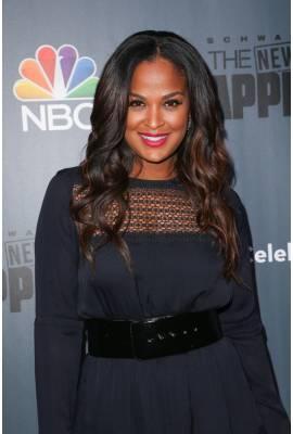 Laila Ali Profile Photo
