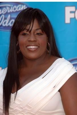 LaKisha Jones Profile Photo
