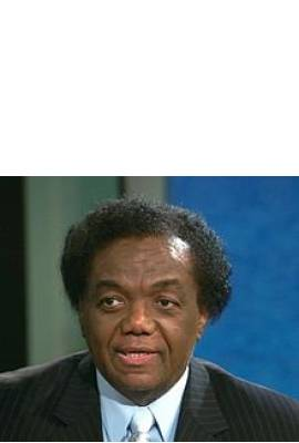 Lamont Dozier Profile Photo