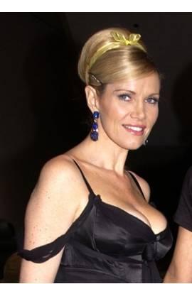 Lana Clarkson Profile Photo