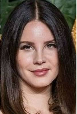 Lana Del Rey Profile Photo