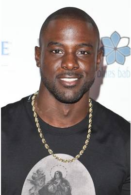 Lance Gross Profile Photo