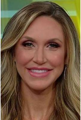 Lara Trump Profile Photo