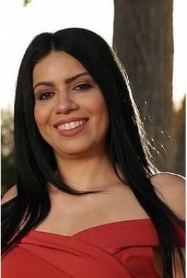 Larissa Dos Santos Lima Profile Photo