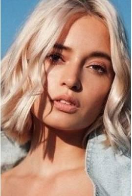 Larissa Schot Profile Photo