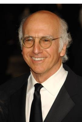 Larry David Profile Photo