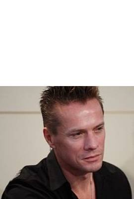 Larry Mullen Profile Photo