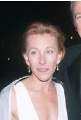 Laura Diebel Profile Photo