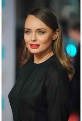 Laura Haddock Profile Photo