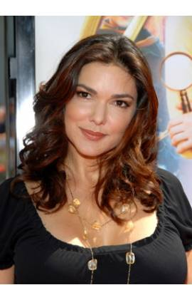 Laura Harring Profile Photo