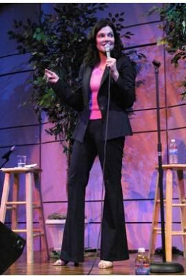 Laura Kightlinger Profile Photo