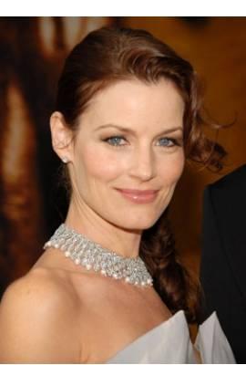 Laura Leighton Profile Photo