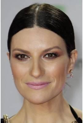 Laura Pausini Profile Photo