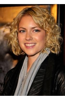 Laura Ramsey Profile Photo