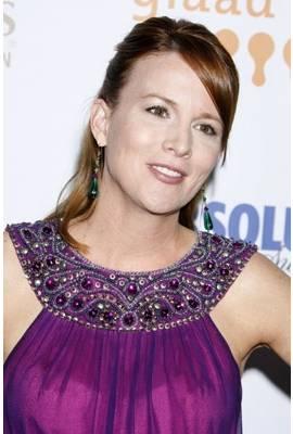 Laurel Holloman Profile Photo