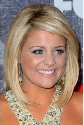 Lauren Alaina Profile Photo