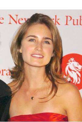 Lauren Bush Profile Photo