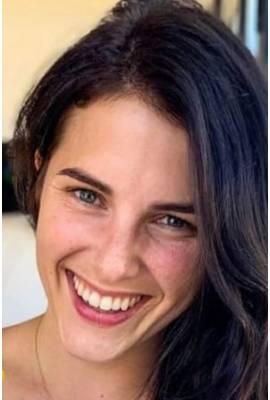 Lauren Comeau Profile Photo