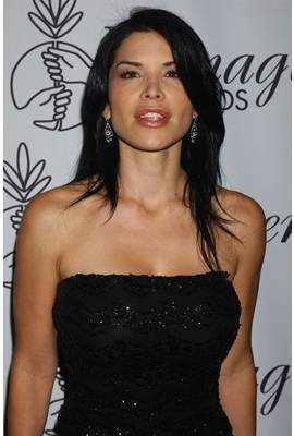 Lauren Sanchez Profile Photo