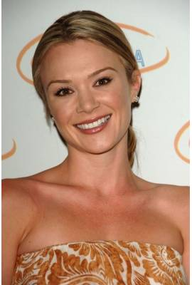 Lauren Woodland Profile Photo