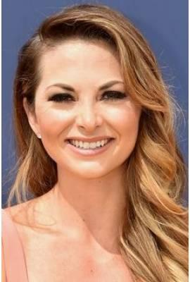 Lauren Zima Profile Photo