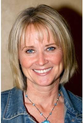 Laurette Spang Profile Photo
