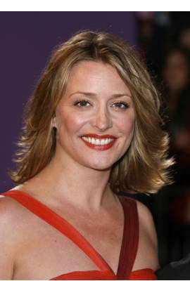 Laurie Brett Profile Photo