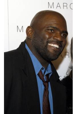 Lawrence Taylor Profile Photo