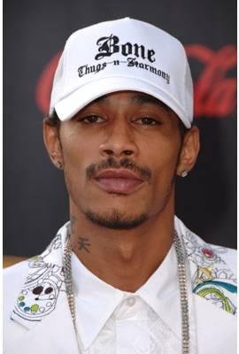 Layzie Bone Profile Photo