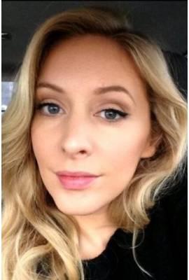 Leah Felder Profile Photo