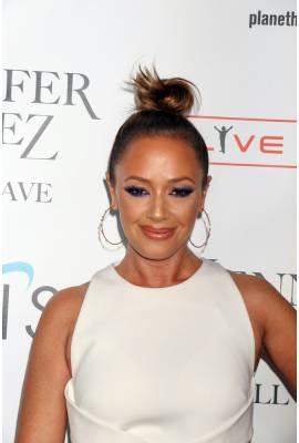 Leah Remini Profile Photo