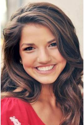 Leah Sykes Profile Photo