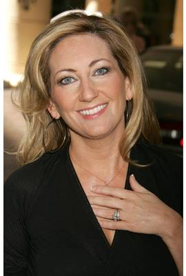Lee Ann Womack Profile Photo