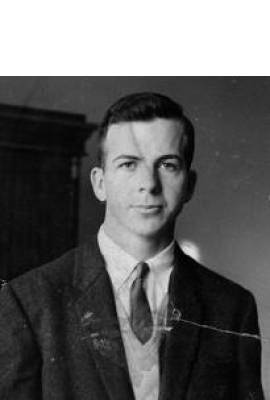 Lee Harvey Oswald Profile Photo