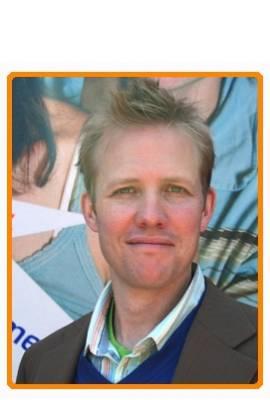 Lee Kirk Profile Photo