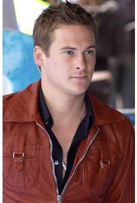Lee Ryan Profile Photo
