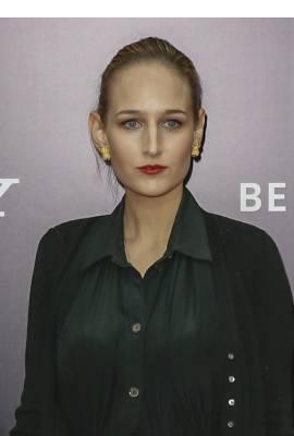 Leelee Sobieski Profile Photo