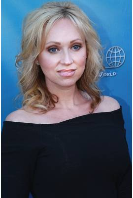 Leigh-Allyn Baker Profile Photo