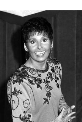 Lena Horne Profile Photo