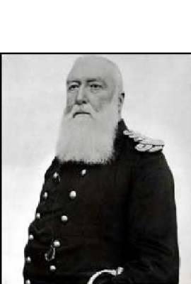Leopold II of Belgium Profile Photo