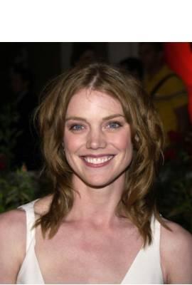 Leslie Stefanson Profile Photo