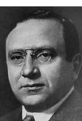 Lewis J. Selznick Profile Photo