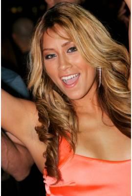 Leyicet Peralta Profile Photo