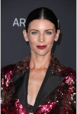 Liberty Ross Profile Photo