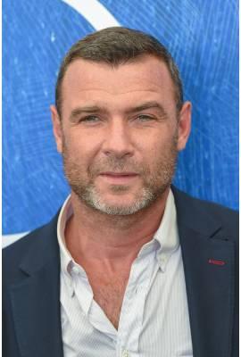 Liev Schreiber Profile Photo