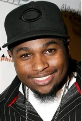 Lil Eazy-E Profile Photo