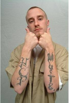 Lil Wyte Profile Photo