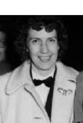 Lillian Lugosi