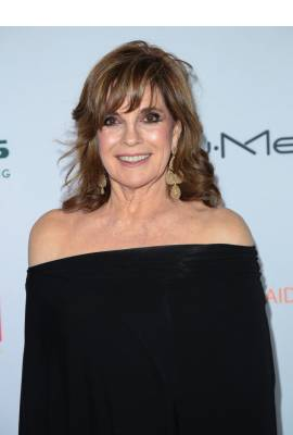 Linda Gray Profile Photo